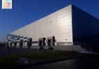 Magazyn do wynajęcia, Siemianowice Śląskie, 5156 m²   Morizon.pl   7906 nr6