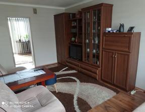 Mieszkanie na sprzedaż, Sosnowiec, 45 m²