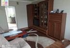 Morizon WP ogłoszenia | Mieszkanie na sprzedaż, Sosnowiec Zamkowa, 45 m² | 1195