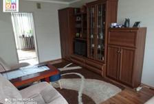 Mieszkanie na sprzedaż, Sosnowiec Zamkowa, 45 m²