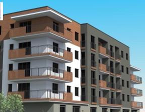 Mieszkanie na sprzedaż, Zabrze, 73 m²