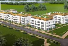 Mieszkanie na sprzedaż, Siewierz, 49 m²