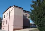 Dom na sprzedaż, Tarnowskie Góry, 130 m² | Morizon.pl | 5226 nr2