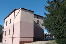 Dom na sprzedaż, Tarnowskie Góry, 130 m²