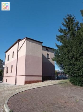 Dom na sprzedaż, Tarnowskie Góry, 130 m² | Morizon.pl | 5226