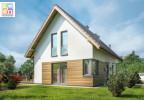 Dom na sprzedaż, Bielsko-Biała, 91 m² | Morizon.pl | 4813 nr3