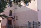 Dom na sprzedaż, Tarnowskie Góry, 130 m² | Morizon.pl | 5226 nr3