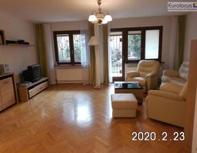 Dom do wynajęcia, Warszawa Wilanów, 200 m²
