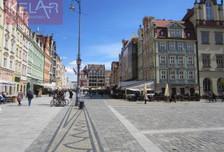 Lokal gastronomiczny do wynajęcia, Wrocław Stare Miasto, 280 m²