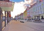 Lokal gastronomiczny do wynajęcia, Wrocław Stare Miasto, 217 m² | Morizon.pl | 2822 nr2