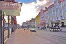 Lokal gastronomiczny do wynajęcia, Wrocław Stare Miasto, 217 m²