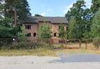 Dom na sprzedaż, Otwock Jana Pawła II, 564 m²   Morizon.pl   7850 nr3