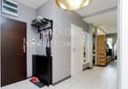Mieszkanie na sprzedaż, Warszawa Praga-Południe, 71 m² | Morizon.pl | 0532 nr9
