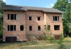Dom na sprzedaż, Otwock Jana Pawła II, 564 m²   Morizon.pl   7850 nr2