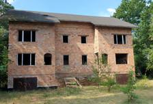 Dom na sprzedaż, Otwock Jana Pawła II, 564 m²