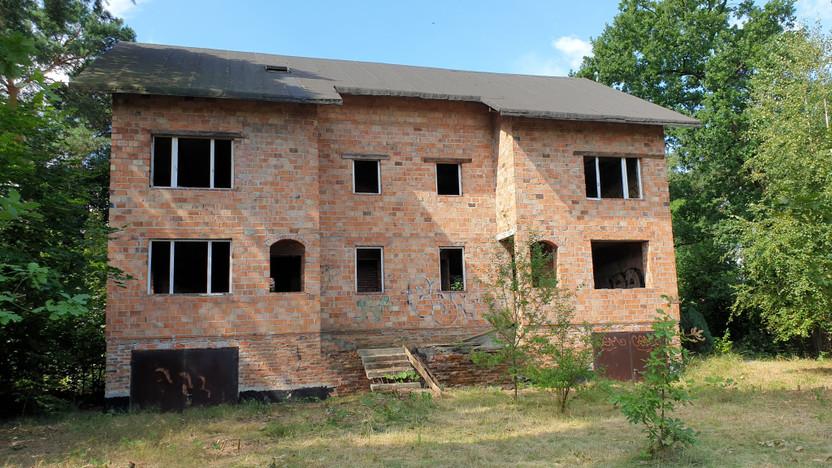 Dom na sprzedaż, Otwock Jana Pawła II, 564 m²   Morizon.pl   7850