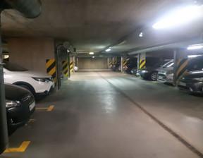Garaż do wynajęcia, Otwock, 10 m²