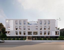 Morizon WP ogłoszenia | Mieszkanie w inwestycji Vangard Residence, Warszawa, 179 m² | 3083