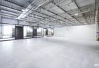Magazyn, hala do wynajęcia, Wrocław, 200 m² | Morizon.pl | 5375 nr6