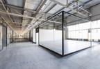 Magazyn, hala do wynajęcia, Wrocław, 200 m² | Morizon.pl | 5375 nr5