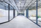 Magazyn, hala do wynajęcia, Wrocław, 200 m² | Morizon.pl | 5375 nr2