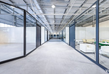 Magazyn, hala do wynajęcia, Wrocław, 200 m²