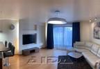 Mieszkanie do wynajęcia, Wrocław Stare Miasto, 76 m² | Morizon.pl | 5400 nr14