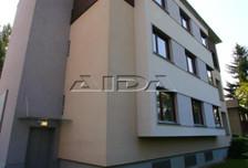 Mieszkanie do wynajęcia, Wrocław Śródmieście, 90 m²