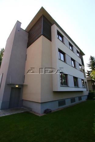 Mieszkanie do wynajęcia, Wrocław Śródmieście, 90 m² | Morizon.pl | 9398