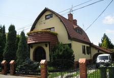 Dom na sprzedaż, Wrocław Fabryczna, 280 m²
