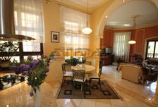 Mieszkanie na sprzedaż, Wrocław Krzyki, 81 m²