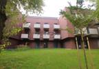 Mieszkanie na sprzedaż, Wrocław Stare Miasto, 53 m² | Morizon.pl | 1380 nr10