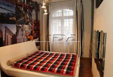 Mieszkanie na sprzedaż, Wrocław Krzyki, 90 m²