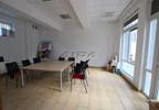 Biuro do wynajęcia, Wrocław Stare Miasto, 125 m² | Morizon.pl | 1030 nr6