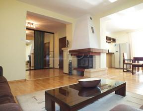Dom na sprzedaż, Wrocław Krzyki, 250 m²
