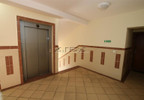 Mieszkanie do wynajęcia, Wrocław Fabryczna, 60 m² | Morizon.pl | 6370 nr10