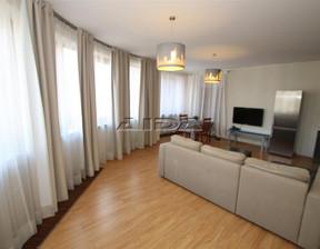Mieszkanie do wynajęcia, Wrocław Stare Miasto, 57 m²
