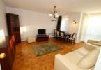 Morizon WP ogłoszenia | Mieszkanie na sprzedaż, Wrocław Stare Miasto, 64 m² | 2926