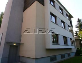 Mieszkanie do wynajęcia, Wrocław Śródmieście, 75 m²