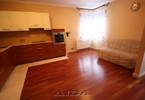 Morizon WP ogłoszenia   Mieszkanie na sprzedaż, Wrocław Krzyki, 36 m²   7685
