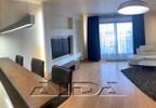 Mieszkanie do wynajęcia, Wrocław Stare Miasto, 76 m² | Morizon.pl | 5400 nr10