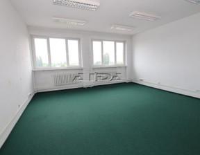 Biuro do wynajęcia, Wrocław Psie Pole, 5600 m²
