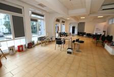 Biuro do wynajęcia, Wrocław Stare Miasto, 125 m²