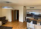 Mieszkanie do wynajęcia, Wrocław Stare Miasto, 76 m² | Morizon.pl | 5400 nr6