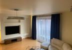 Mieszkanie do wynajęcia, Wrocław Stare Miasto, 76 m² | Morizon.pl | 5400 nr2