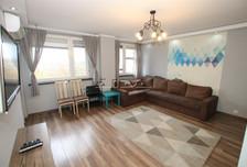 Mieszkanie do wynajęcia, Wrocław Psie Pole, 63 m²