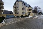 Mieszkanie do wynajęcia, Wrocław Krzyki, 36 m² | Morizon.pl | 8613 nr8