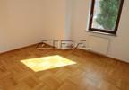 Mieszkanie do wynajęcia, Wrocław Śródmieście, 90 m² | Morizon.pl | 9398 nr9