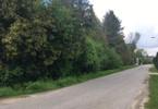 Morizon WP ogłoszenia | Działka na sprzedaż, Śliwice Topolowa, 5000 m² | 2323