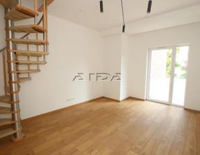 Mieszkanie na sprzedaż, Wrocław Stare Miasto, 53 m²